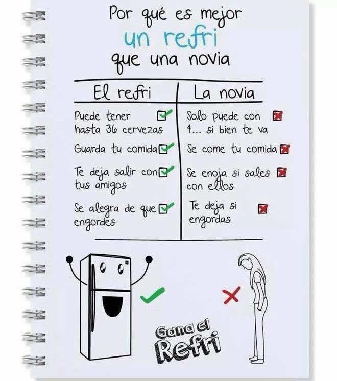 Marcianadas_172_1503271222 (205)