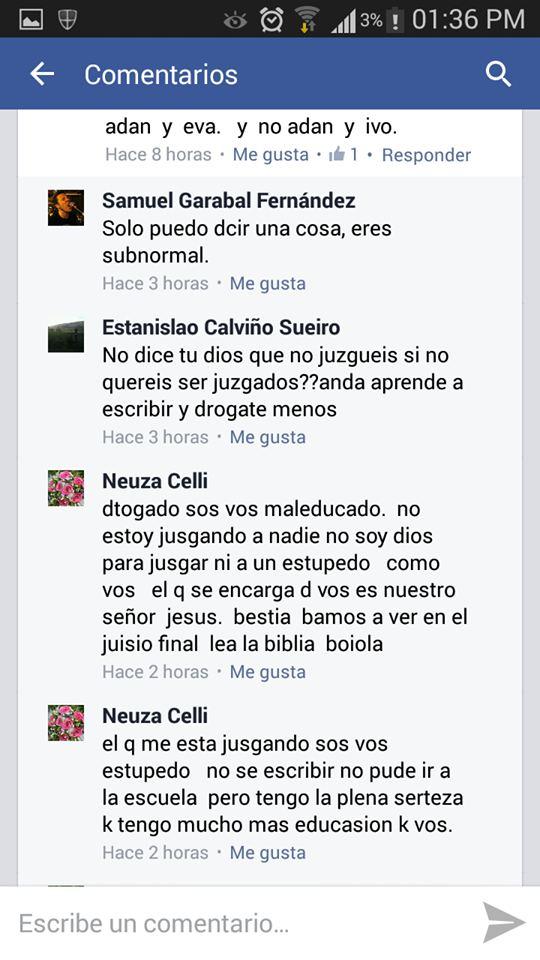 Marcianadas_172_1503271222 (208)