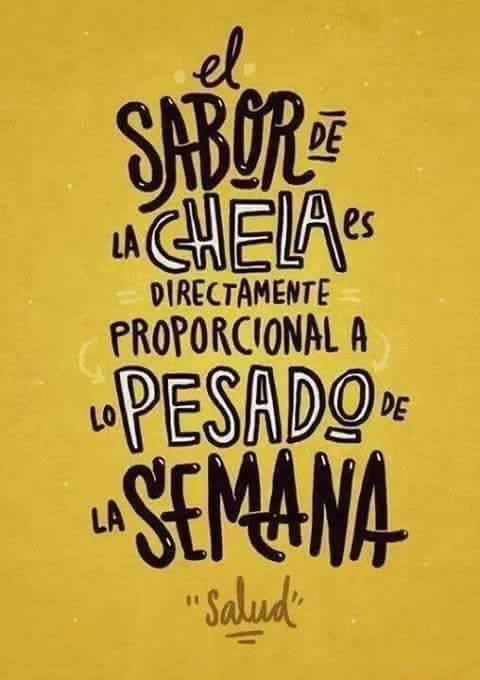 Marcianadas_172_1503271222 (209)