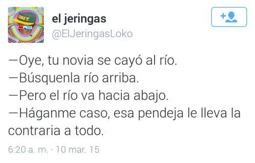 Marcianadas_172_1503271222 (21)