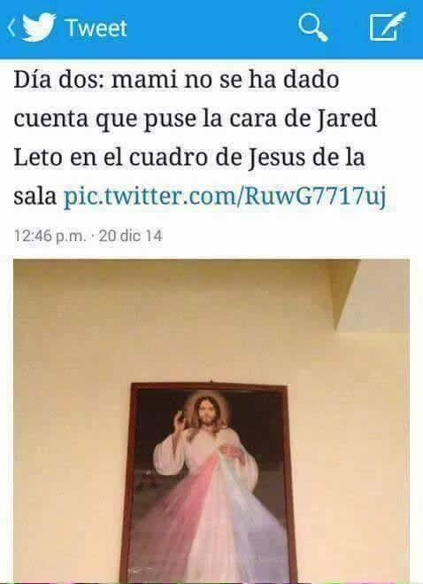 Marcianadas_172_1503271222 (210)