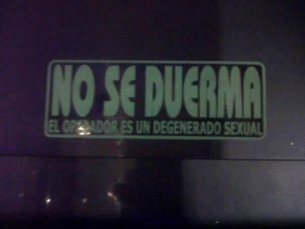 Marcianadas_172_1503271222 (212)