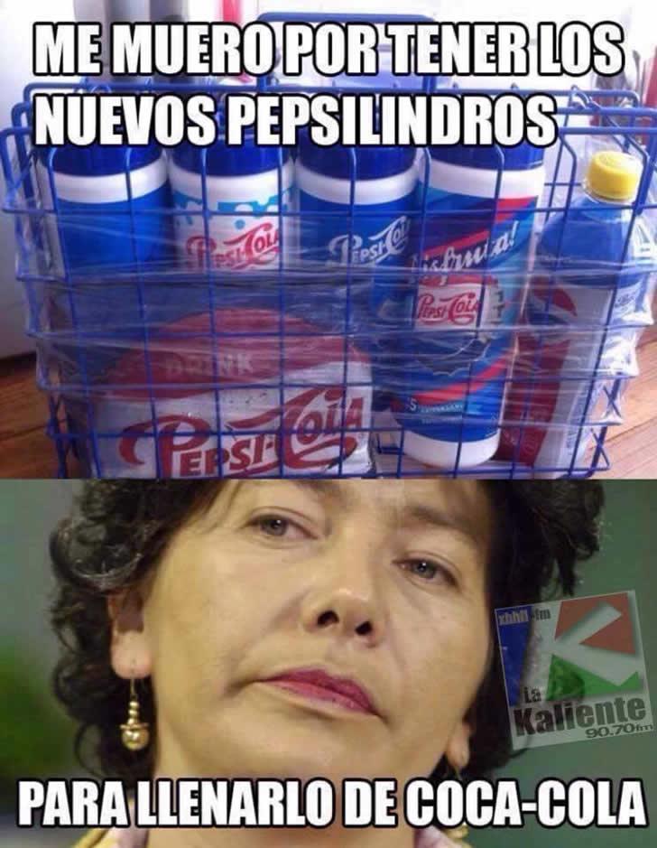 Marcianadas_172_1503271222 (219)