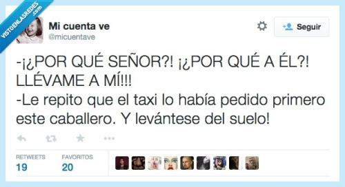 Marcianadas_172_1503271222 (22)