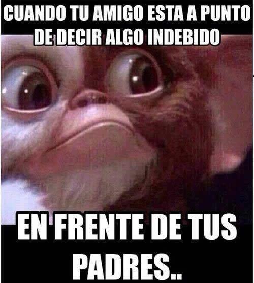 Marcianadas_172_1503271222 (223)