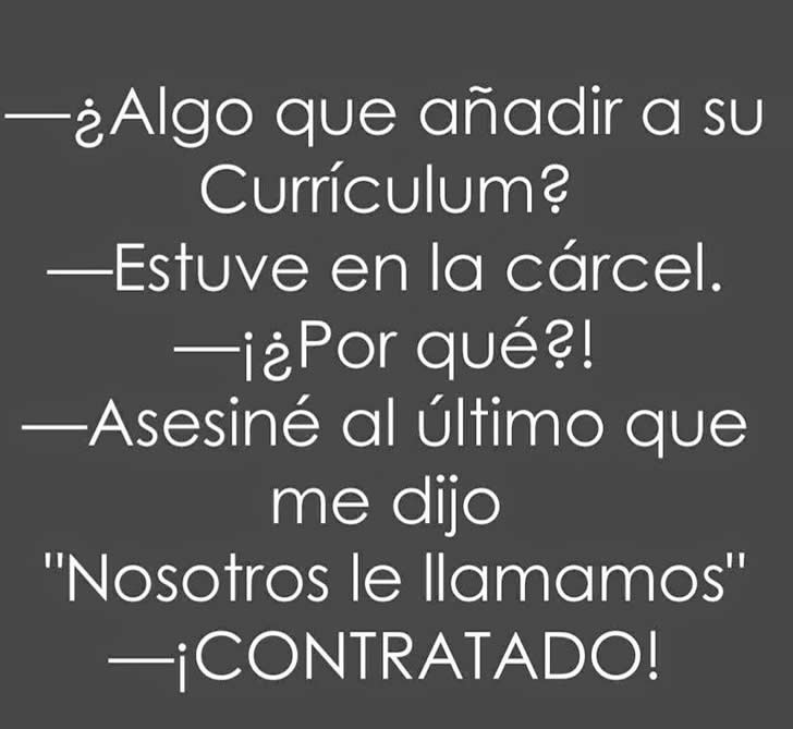 Marcianadas_172_1503271222 (224)