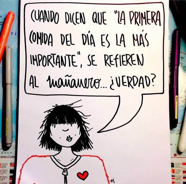 Marcianadas_172_1503271222 (226)