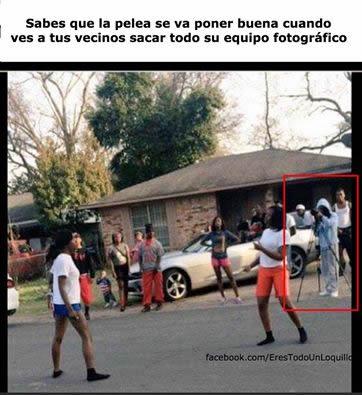 Marcianadas_172_1503271222 (229)