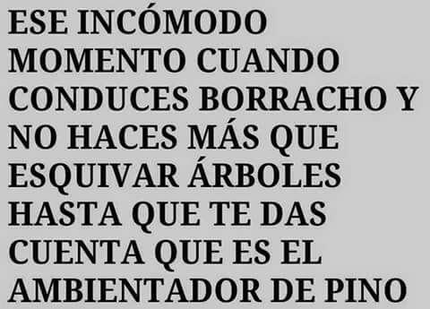 Marcianadas_172_1503271222 (23)