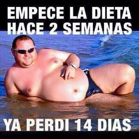 Marcianadas_172_1503271222 (231)