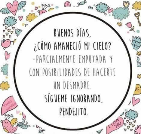 Marcianadas_172_1503271222 (232)