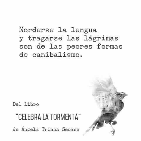Marcianadas_172_1503271222 (233)