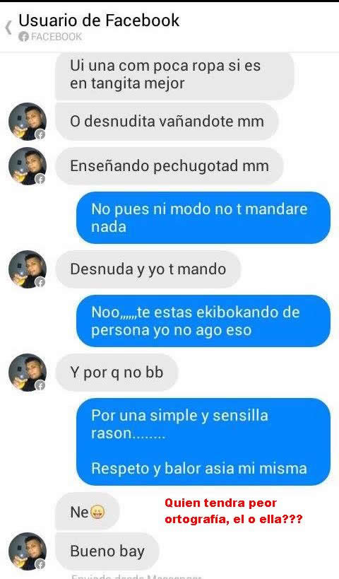 Marcianadas_172_1503271222 (240)