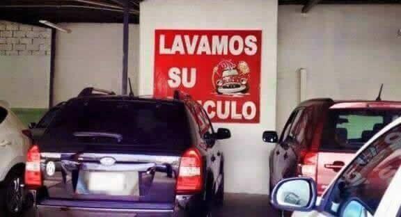 Marcianadas_172_1503271222 (241)