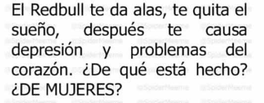 Marcianadas_172_1503271222 (242)