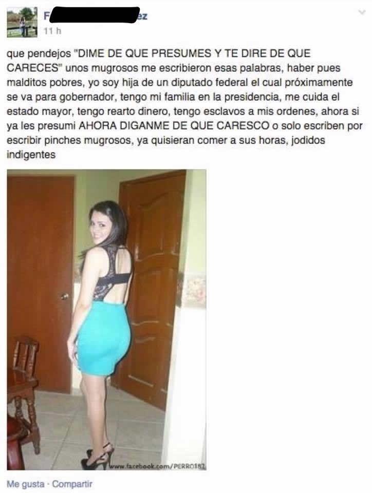 Marcianadas_172_1503271222 (270)