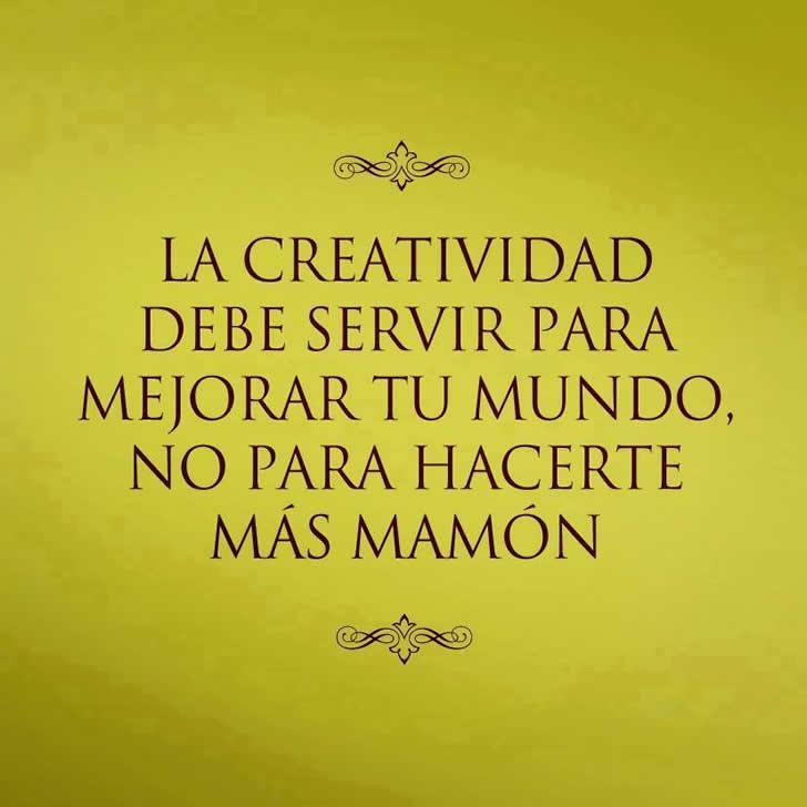 Marcianadas_172_1503271222 (272)
