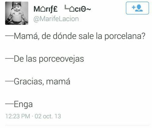 Marcianadas_172_1503271222 (28)
