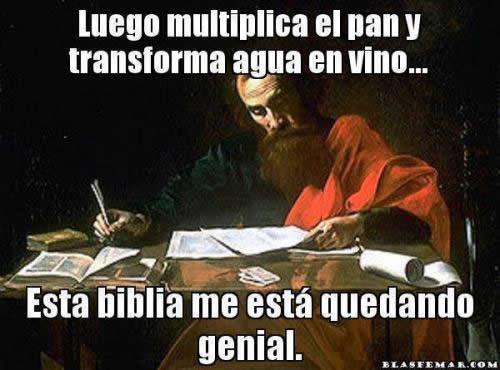Marcianadas_172_1503271222 (283)