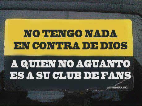 Marcianadas_172_1503271222 (284)