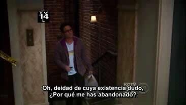 Marcianadas_172_1503271222 (285)