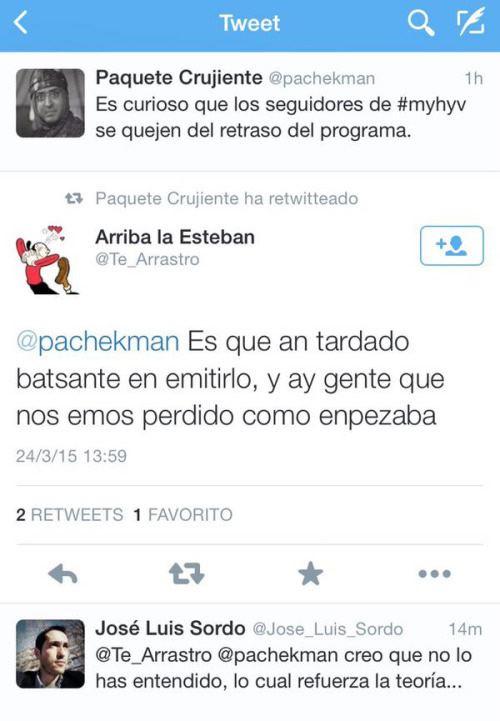 Marcianadas_172_1503271222 (29)
