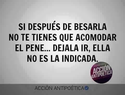 Marcianadas_172_1503271222 (34)