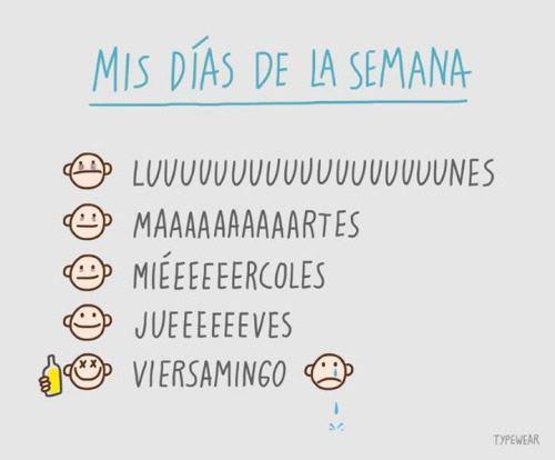 Marcianadas_172_1503271222 (35)
