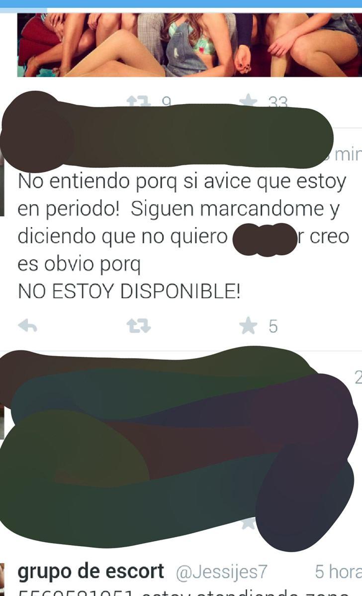Marcianadas_172_1503271222 (43)