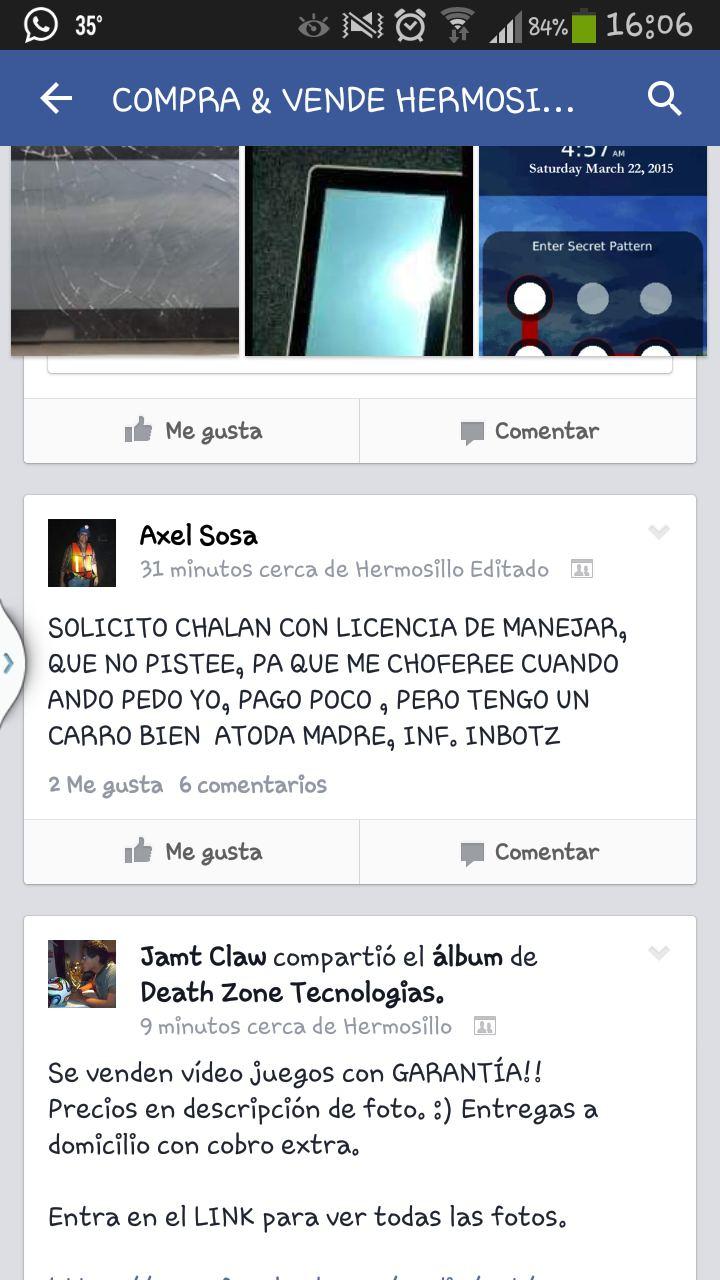 Marcianadas_172_1503271222 (44)