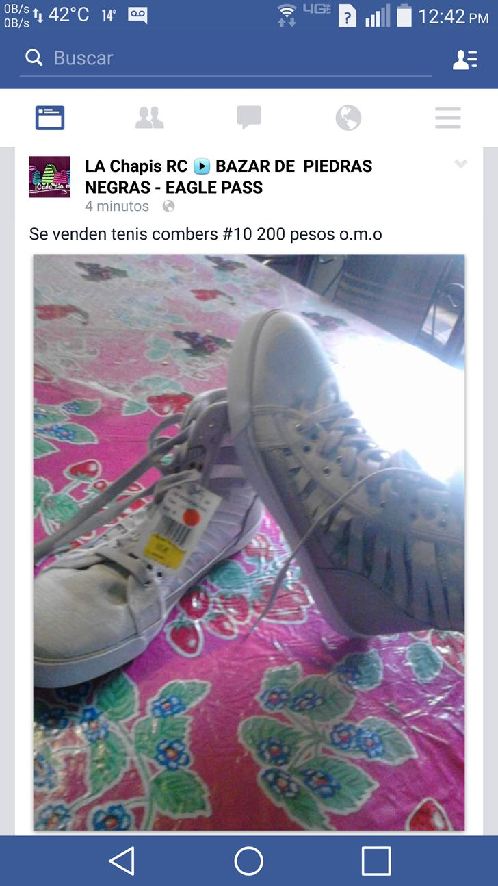 Marcianadas_172_1503271222 (45)