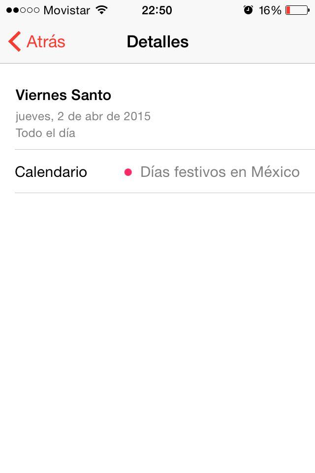Marcianadas_172_1503271222 (48)