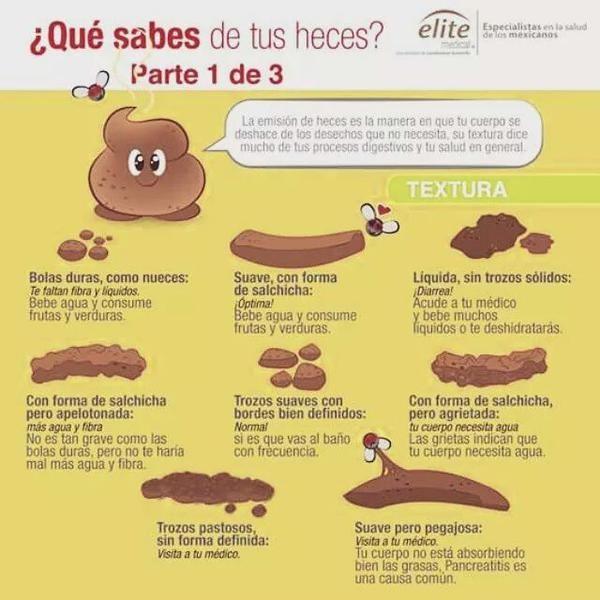 Marcianadas_172_1503271222 (9)