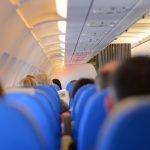 ¿Por qué los aviones comerciales no tienen paracaídas para pasajeros?