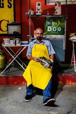 breaking bad hot dogs (2)