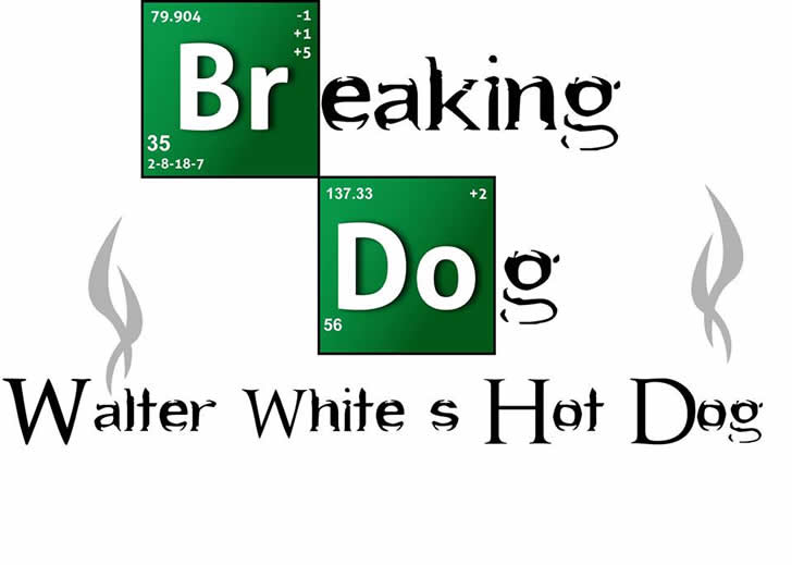 breaking bad hot dogs (6)