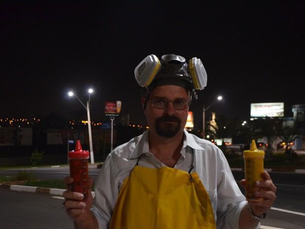breaking bad hot dogs (7)