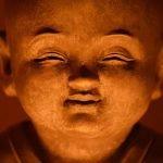 5 creencias enfermas de las grandes religiones del mundo