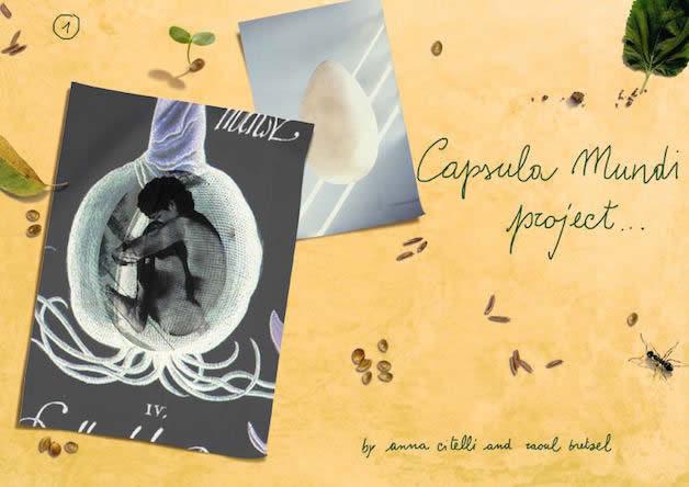 capsula mundi (3)