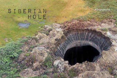 crateres siberia (1)
