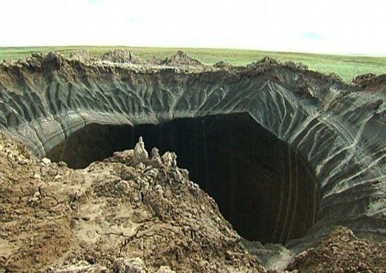 crateres siberia (3)