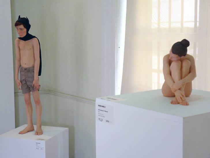 esculturas hiperrealista caramello (10)