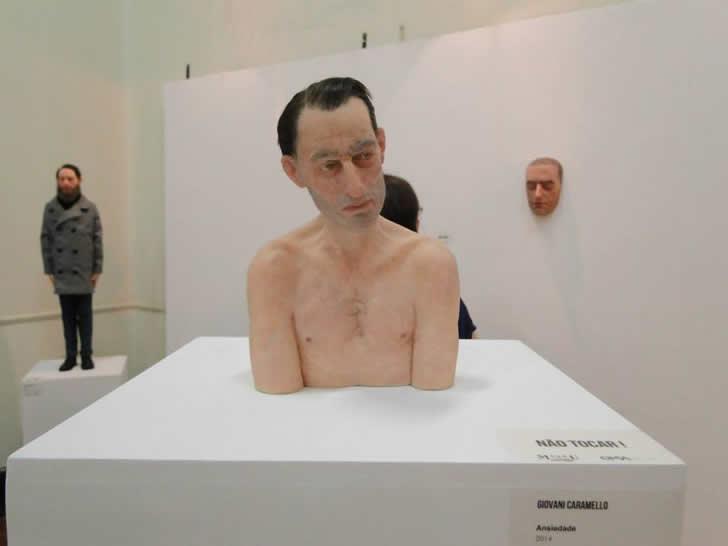 esculturas hiperrealista caramello (12)