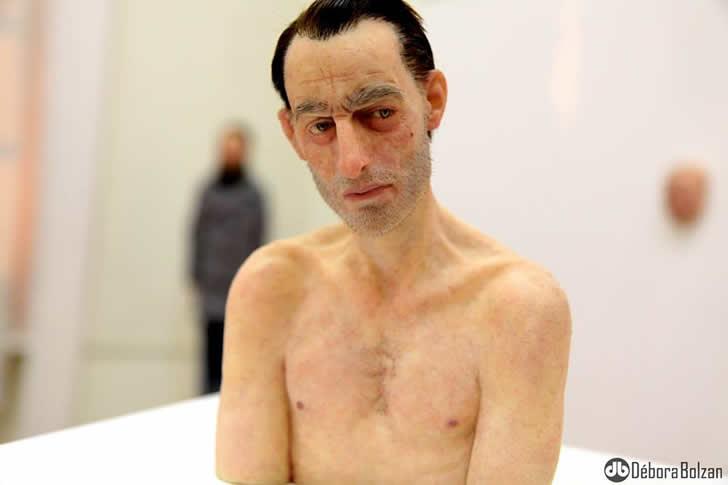 esculturas hiperrealista caramello (14)