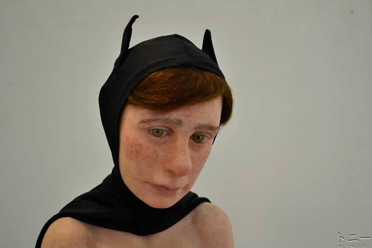 esculturas hiperrealista caramello (15)
