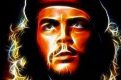 ¿Quién fue Che Guevara?