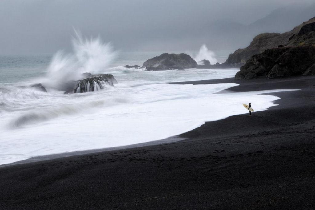 Fotos insignificancia del hombre ante la naturaleza 15
