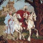 10 conceptos equivocados que tienes sobre la vida en la Edad Media