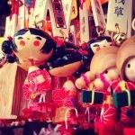 Hábitos japoneses que todos deberíamos adoptar