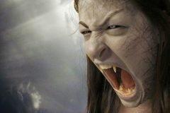 10 monstruos aterradores de la mitología celta